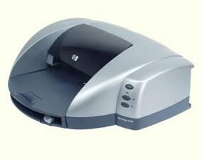 скачать драйвер на принтер canon lbp3010b wind7