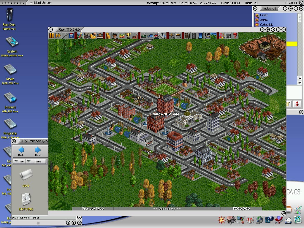 Transport Tycoon Deluxe Free Download For Android