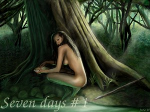 7 Days 1